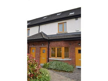Photo of 7 The Avenue, Ayrfield, Granges Road, Kilkenny, Kilkenny