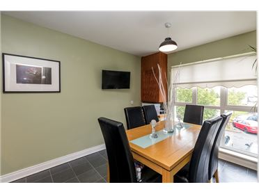 Property image of 5 Holywell Manor, Swords, County Dublin