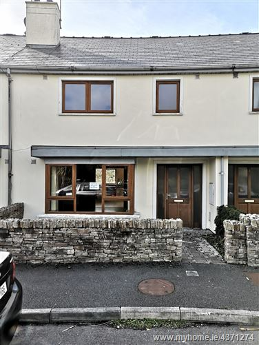 Image for 3 Cul na Toinne, Derrybeg, Donegal