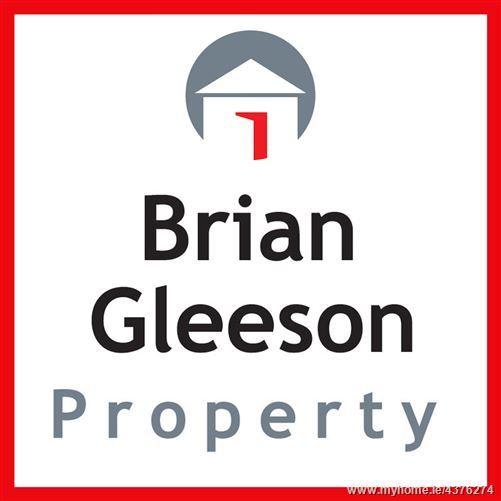 Main image for 7 DAY LICENSE FOR SALE, Dungarvan, Waterford