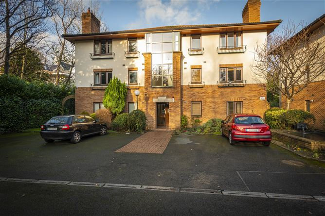 Main image for 12 Beauparc Downs, Monkstown Valley, Monkstown, County Dublin