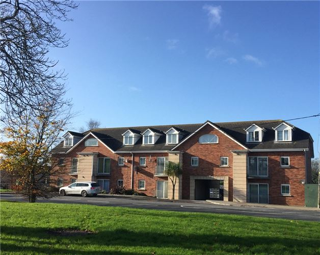 Main image for 5 Maple Springs, Kilcohan, Waterford