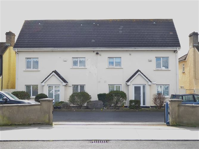 63, Moynihan Court, Tallaght, Dublin 24