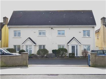 Main image of 63, Moynihan Court, Tallaght, Dublin 24