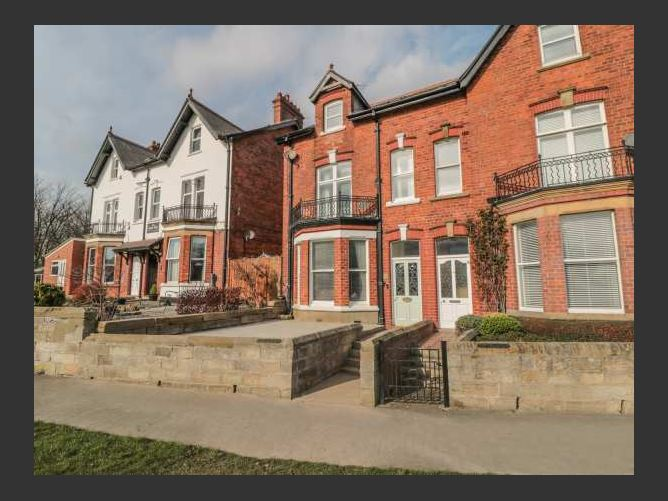 Main image for Fairleigh Whitby, WHITBY, United Kingdom