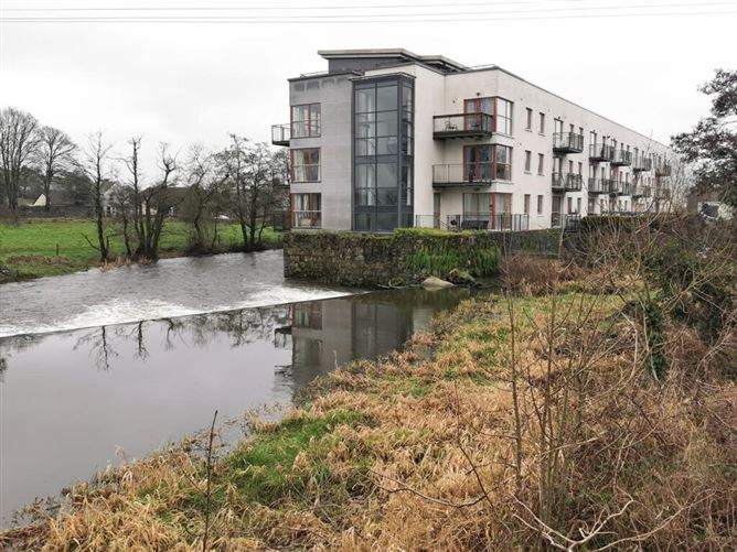 Main image for (Lot 1) 3 The Mill, Baltinglass, Co. Wicklow