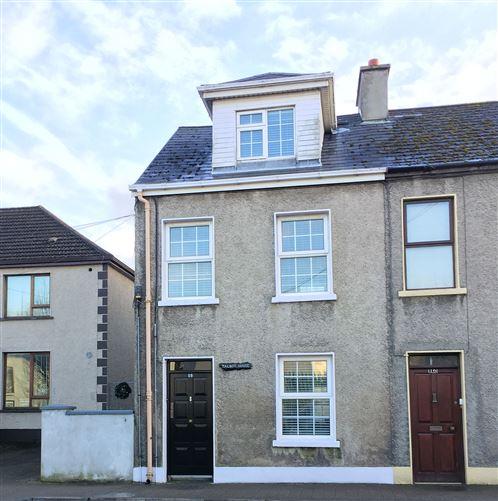 Main image for 'Talbot House' 15 Knappagh Road, Sligo, Sligo City, Sligo