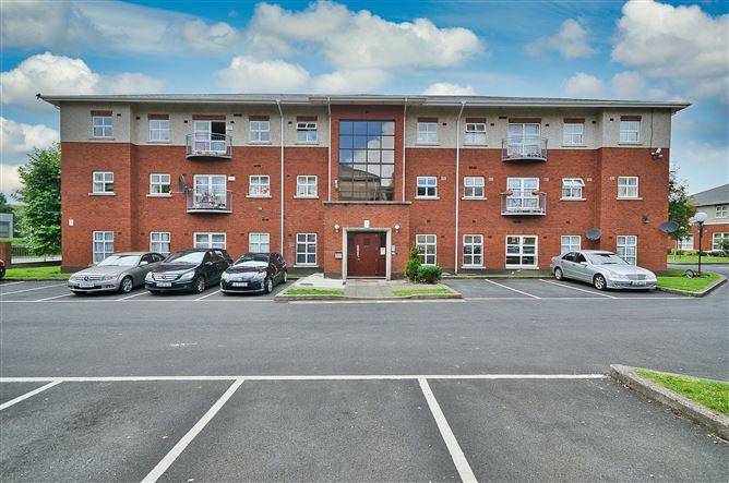 Main image for 44 Alderpark Court, Tallaght, Dublin 24