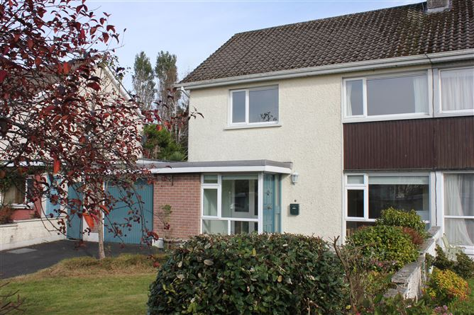Main image for 10 Clieveragh, Listowel, Kerry
