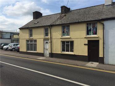 Photo of Railway View, Macroom, Cork