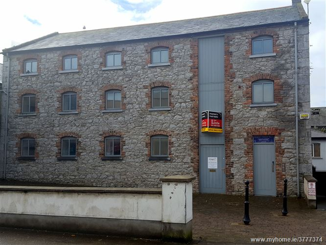 Office Space, Trinity Street, Drogheda, Louth