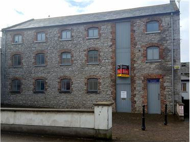 Main image of Office Space, Trinity Street, Drogheda, Louth