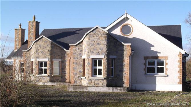 Ballykelly, Monasterevin, Co Kildare