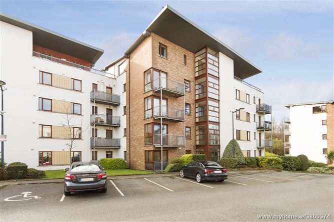Photo of Apartment 34, Grange House, Taylors Hill, Rathfarnham, Dublin 16