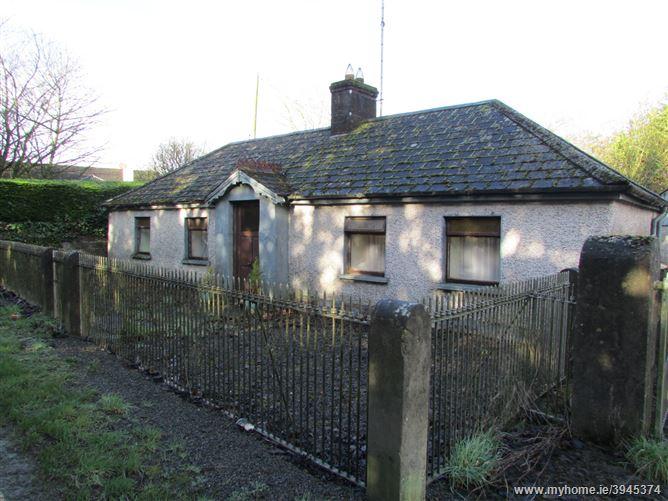 Photo of Rushwee Cottage, Rushwee, Slane, Meath