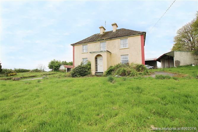 Photo of Sunny Meadows, Mullagh, Cavan