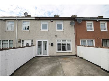 Photo of 46 Kilcarrig Green, Tallaght,   Dublin 24