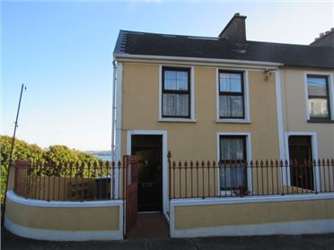 Photo of 1 Brighton Terrace, East Hill, Cobh, Cork