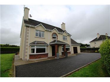 Photo of 4 The Grove, Lissagroom, Crossbarry, Cork
