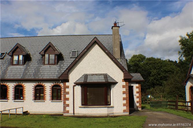 5 Blackbridge, Dundrum, Co Tipperary