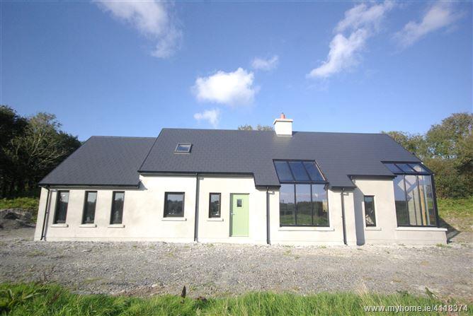Maulnaskeha, Drimoleague,   West Cork