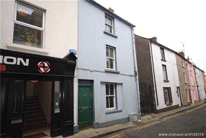 Photo of 7 Skeffington St, Wexford Town, Y35T9K2