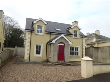 Photo of 6 Brook Cottages, Portsalon, Donegal