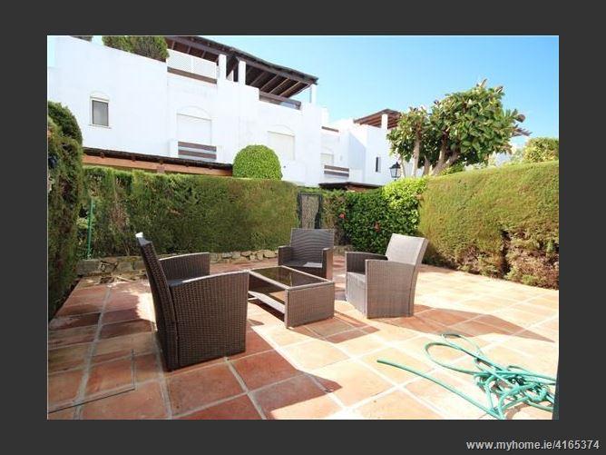6UrbanizaciónGUADALVILLAS, 29670, Marbella, Spain