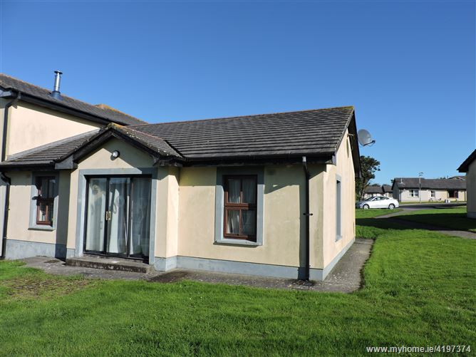29 Pebble Grove, Pebble Beach, Tramore, Waterford