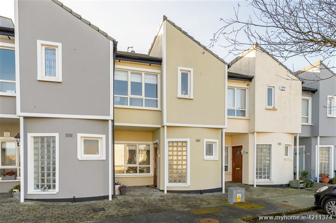 102 Tayleurs Point, Rush, County Dublin