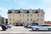 10 Nore House, Canada Square, Waterford City, Waterford