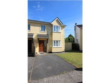 Photo of 64 Anglers Walk, Carlow Town, Carlow