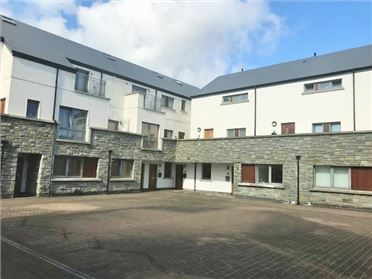 Photo of 48 Caireal Mor, Headford Road, Headford Road, Galway