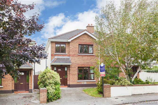 250 Collinswood, Beaumont,   Dublin 9
