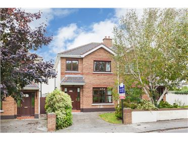 Photo of 250 Collinswood, Beaumont,   Dublin 9