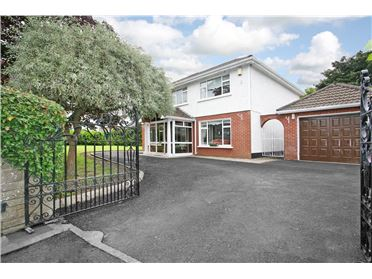 Photo of Shalom, School Road, Lisnagry, Co. Limerick, V94 K7CP