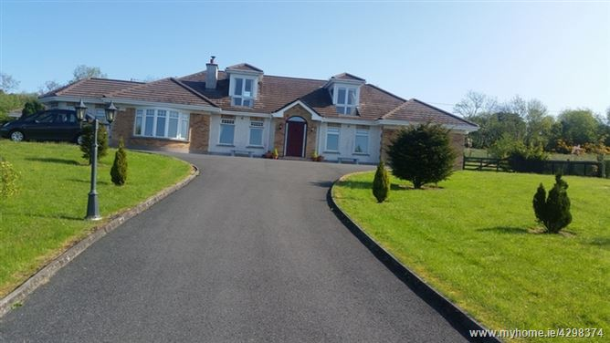 Main image for Carn, Ballyjamesduff, Co Cavan  A82C654