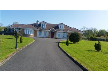 Photo of Carn, Ballyjamesduff, Co Cavan  A82C654