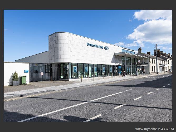 Main image for Bank of Ireland , Balbriggan