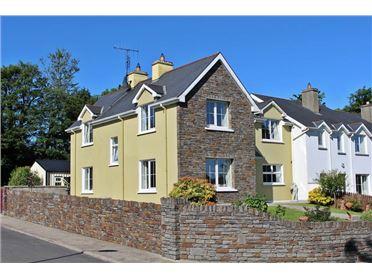 Photo of 5 An Garran, Shannonvale, Clonakilty,   West Cork
