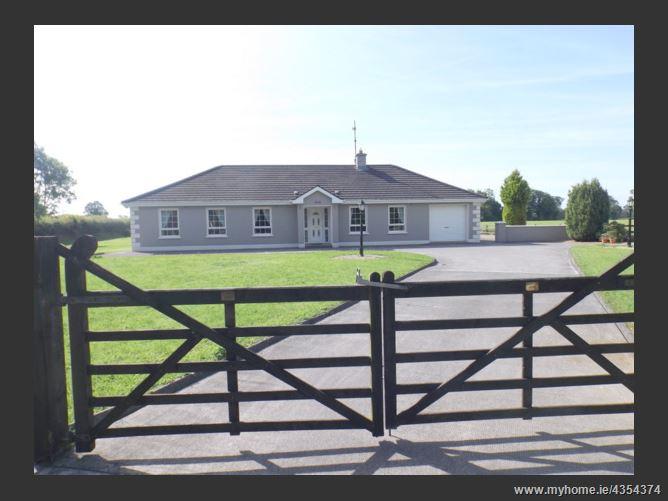 Main image for Foxhall, Legan, Longford