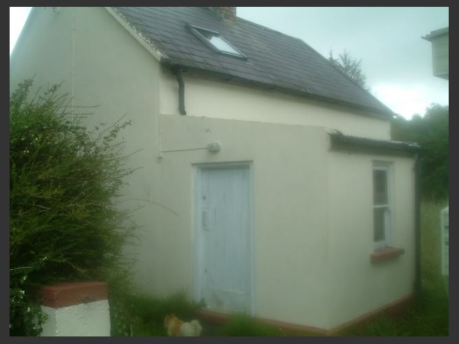 Main image for Cottage and Mobile Home, Burncourt, Tipperary