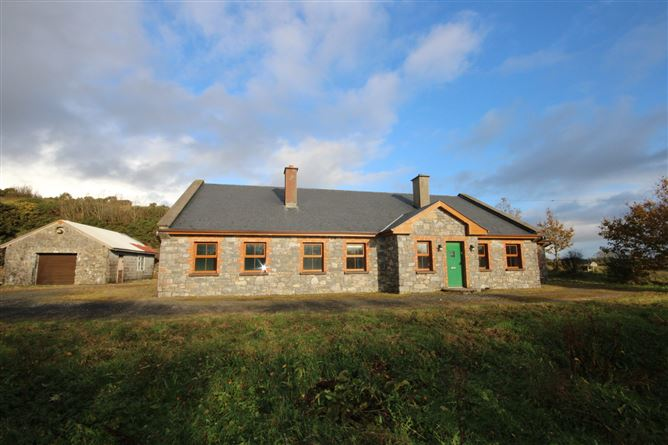 Main image for Spurtown, Ballymote, Sligo