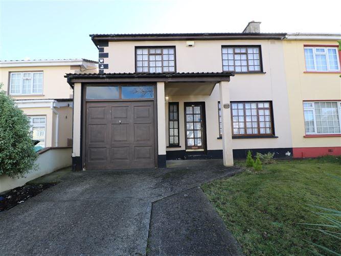 Main image for 136 Ryevale Lawns, Leixlip, Kildare
