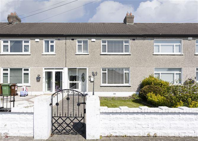 Main image for 25 Muckross Green, Perrystown,   Dublin 12
