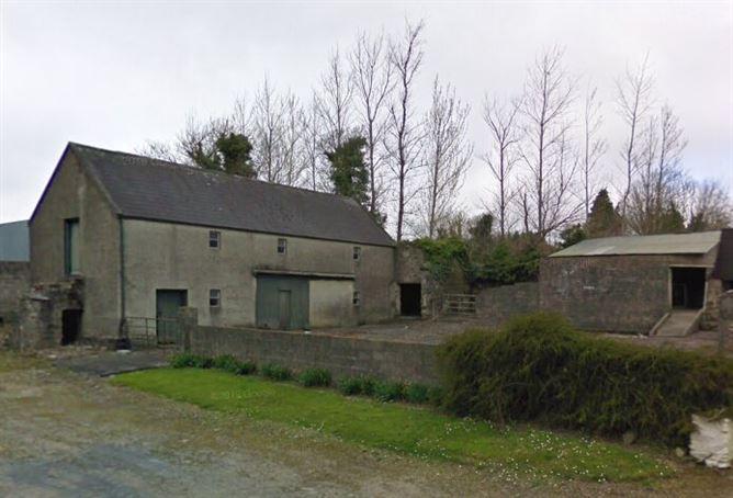 Main image for Cullinagh, Kilmeaden, Waterford