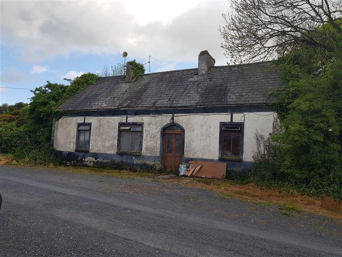 Main image for Patrickswell Lough Gur, Bruff, Limerick, V35AK53
