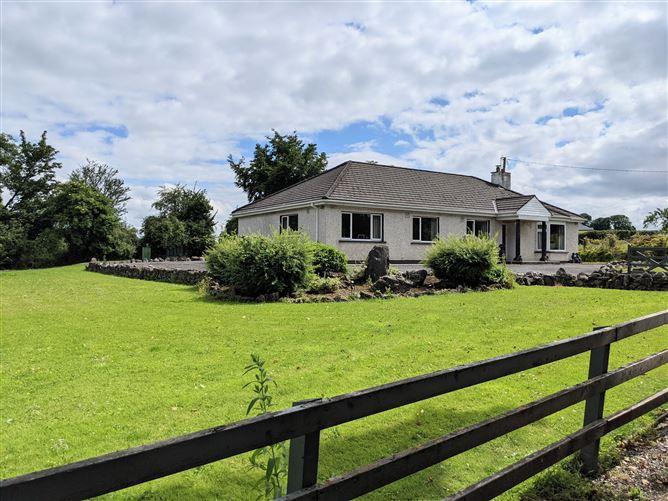 Main image for Ballyvillane, Nenagh, Tipperary