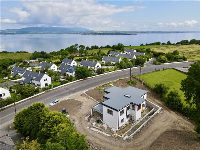 Main image for Knockenpower,Ring,Dungarvan,Co Waterford,X35X685