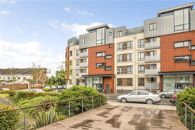 Main image for Apartment 22, Watermint Court, Royal Canal Park, Ashtown, Dublin 15